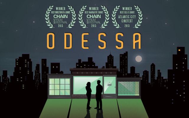 Odessa-Slide-TitleOnly