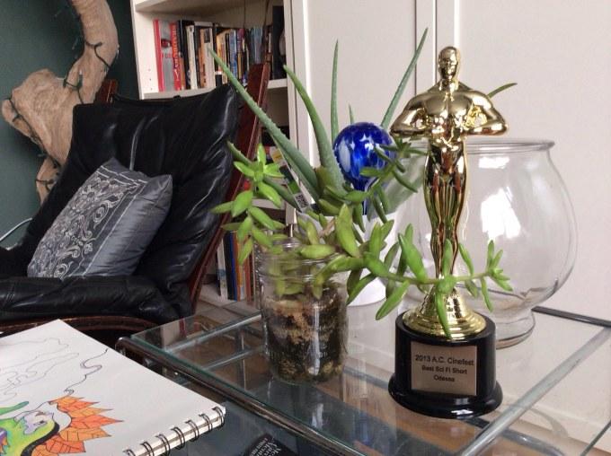 Odessa-ACCinfest-trophy