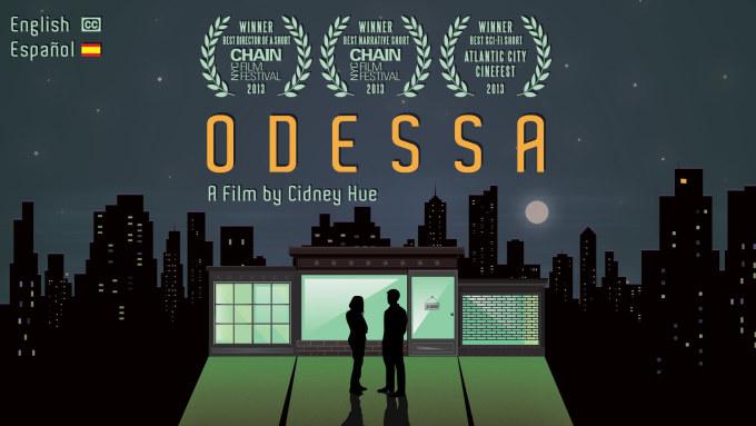Odessa-Vimeo-Thumbnail-1080
