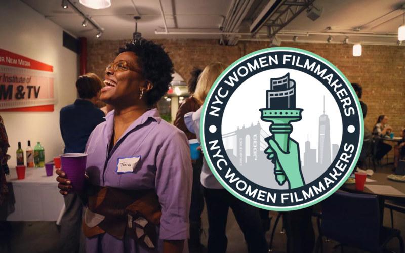nyc-women-filmmakers